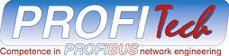 Certified Profibus DP/PA Engineer